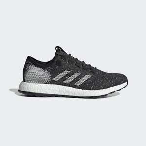 878db284a1cae Extra 20% off Adidas Outlet with code + Up to 50% Outlet Sale @