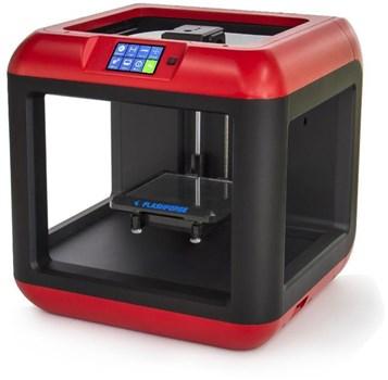 Used Flashforge 3D Printer Clearance e.g. 3D Flashforge Finder £231.49 @ Box