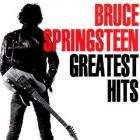 Bruce Springsteen - Greatest Hits £4.99 + Free delivery/Quidco/RAC @ Play