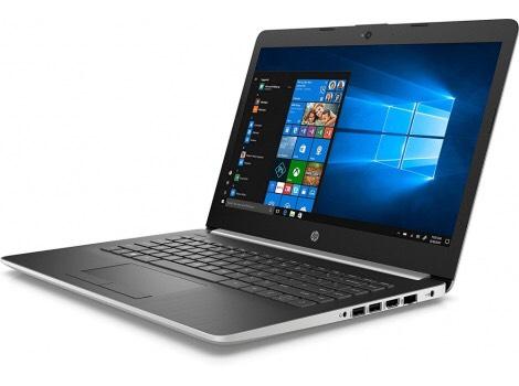 Windows 10 Deals ⇒ Cheap Price, Best Sales in UK - hotukdeals