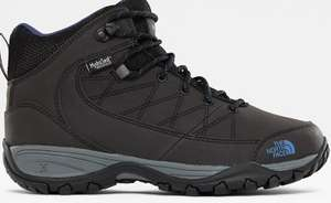 THE NORTH FACE Women's Storm Strike Waterproof Insulated Snow Boots , £45 at The North Face