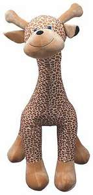 Inflate-A-Mals 6ft Giraffe £19.99 @ Argos eBay