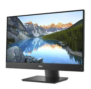 """Dell Inspiron 24 AIO 5477/ i5-8400T/ 128Gb SSD/ 23.8"""" FHD/ GeForce GTX 1050/ W10 - Refurbished - £607.98 @ xs only"""