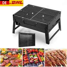 """10% Off ebay.de (Germany) on all Garden and Terrace using code """"PRIMA10"""""""