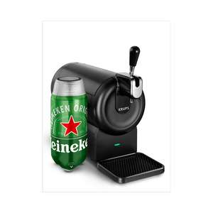 Beer dispenser: The SUB £49 @ Beerwulf