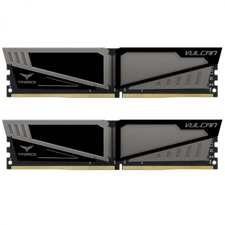 Team Group 32GB 3000MHz DDR4 Ram (2 X 16gb sticks) £118.69 at Overclockers