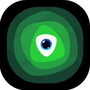 [Android] FREE - Mislead (Game) @ Google Play