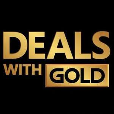 Xbox Live Deals ⇒ Cheap Price, Best Sales in UK - hotukdeals