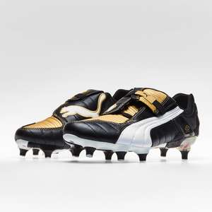 Puma V-Konstrukt III SG Football Boots £18.99 delivered  at nufcdirect