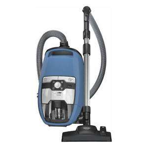 Miele Blizzard CX1 PowerLine - SKRF3 Bagless Cylinder Vacuum Cleaner - £183.20 @ Hughes Direct eBay