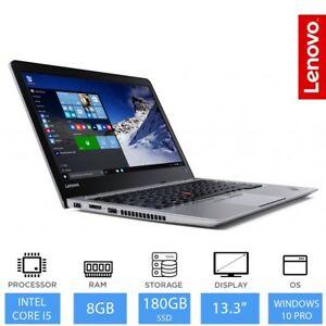 Lenovo Thinkpad Deals ⇒ Cheap Price, Best Sales in UK - hotukdeals
