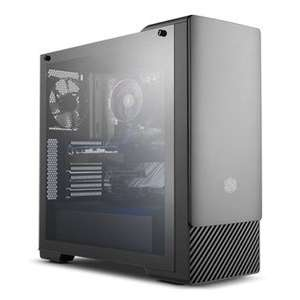 CCL Ronin Gaming PC (RYZEN 5 3600, RTX 2060, 16GB 3200MHZ DDR4 RAM) £799.99 delivered @ CCLonline