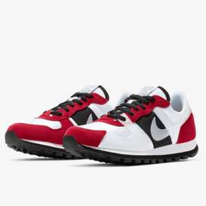 Nike V-Love O.X Trainers now £44.47 + Free Delivery @ Nike