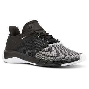 Reebok Fast Flexweave Women's Running Shoes Now £28.98 delivered with new customer code @ Wiggle