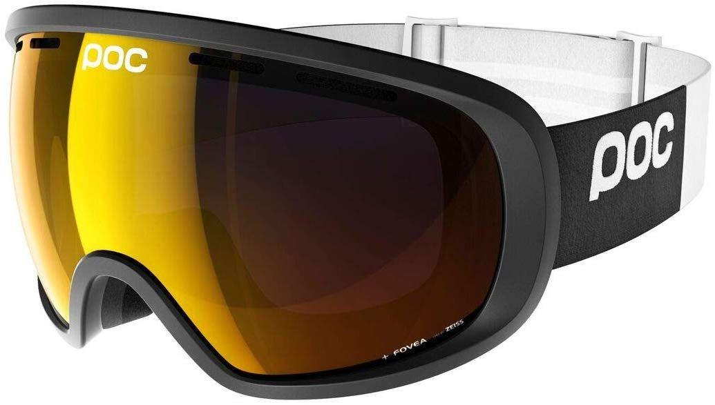 POC Fovea Snowboard / Ski goggles - £60.01 @ Amazon