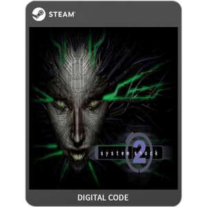 [Steam] System Shock 2 - 18p - Gamivo