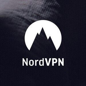 Nordvpn 3 year plan now £82.40 plus possible 65% cashback @ NordVPN
