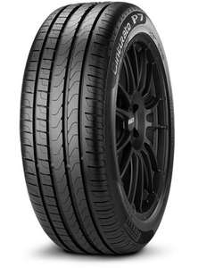 Pirelli Cinturato P7 91Y 225/45/R17 £62.70 per tyre fully fitted (with code) f1autocentres
