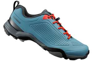 Shimano MT300 MTB SPD Shoes £39.99 Delivered @ Evans Cycles