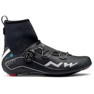 Nortwave Flash Arctic GTX Winter Cycling Boots inc. Free Shipping - £83.99 at ProBikeKit