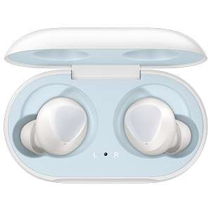 Samsung Galaxy Buds £40 off with O2 priority £98.99  or using promo code @ O2 Shop