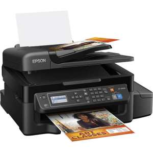 Epson Printer Deals ⇒ Cheap Price, Best Sales in UK - hotukdeals