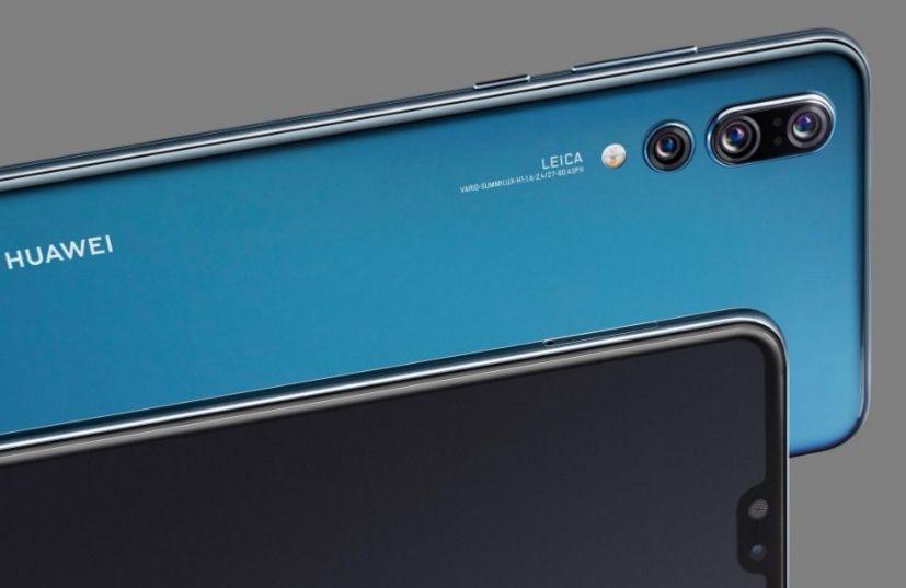 AS NEW UNLOCKED Huawei P20 Pro twilight or black 128gb via o2 refresh now £245 @ O2 Shop