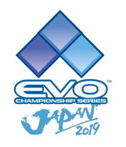 [Steam] 9 Games available to play free this weekend [EVO Championship 2019] - Steam Store