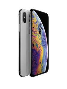 iPhone XS/XS Max - £999 @ Very - Potential £150 Refund with 12 Months BNPL