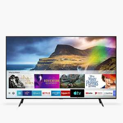 Samsung TV Deals ⇒ Cheap Price, Best Sales in UK - hotukdeals