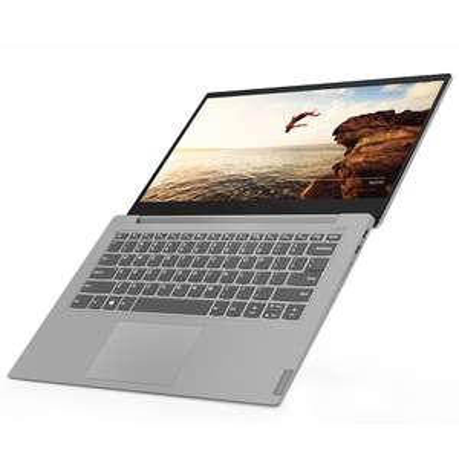 Lenovo Ideapad S340, Intel Core i7, 8GB RAM, 512GB SSD, 14 inch Notebook £629.98 from 5/8 @ Costco Warehouse