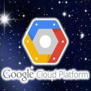 6 Free Udemy Course : Google Cloud, Ethical Hacking, Microsoft Windows Server 2016, Server 2012, Microsoft Word, YouTube Marketing