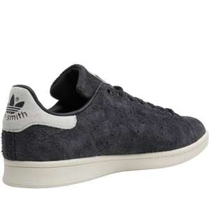 adidas Originals Stan Smith Trainers  (Older Kids / Small Mens) £21.98 delivered @ MandM Direct