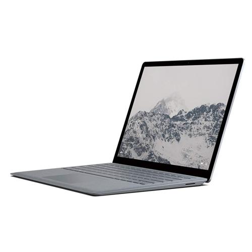 "Microsoft Surface Laptop 1TB SSD 13.5"" -  i7-7660U / 16GB RAM / 2256x1504 / Touchscreen £1199 Delivered @ Box"