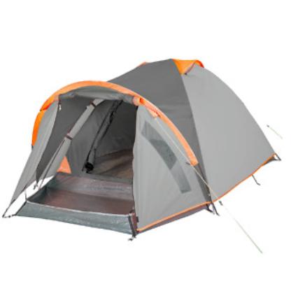 Ozark Trail 2 person dome tent £7.25 Asda instore