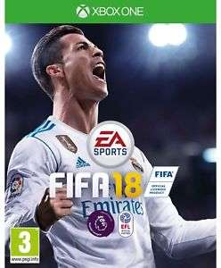 FIFA Deals ⇒ Cheap Price, Best Sales in UK - hotukdeals