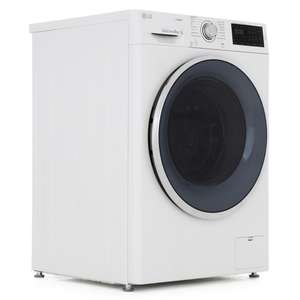 LG 9KG F4J6VY2W Washing Machine with Steam Technology + 5 Year Warranty £359.92 w/code @ Marks Electrical
