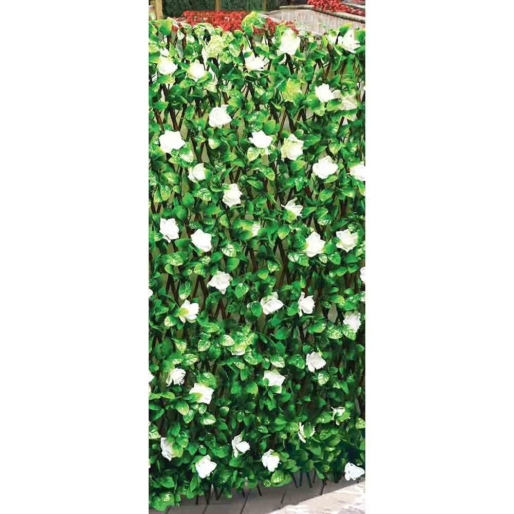 Floral Ivy Trellis £23.94 Delivered @ TJ Hughes