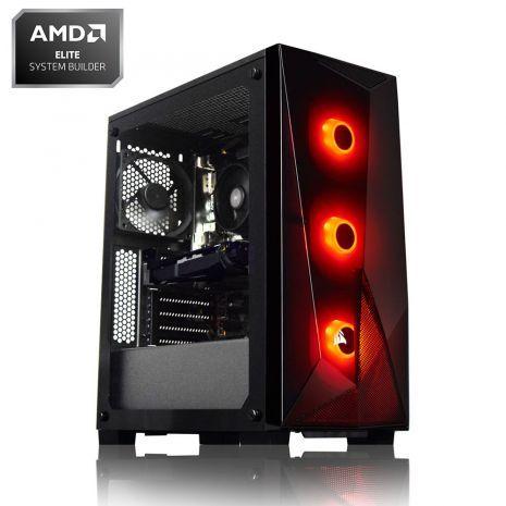 Pre Built Gaming PC - £1,249.99 @ AWD-IT