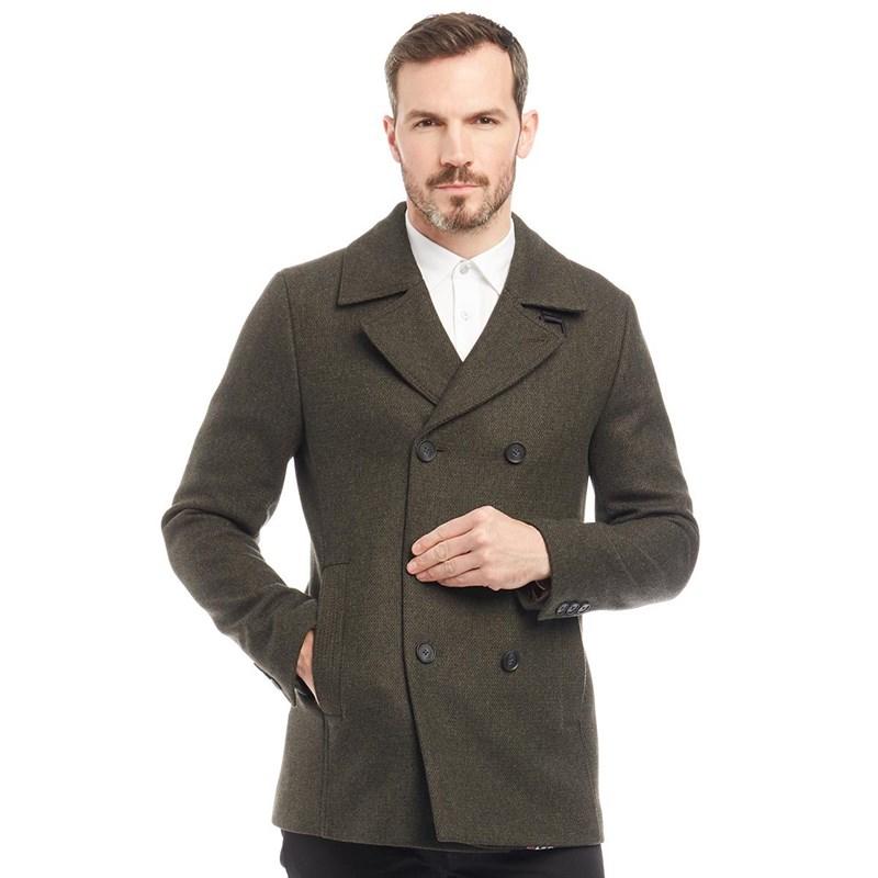 Ted Baker Coat - £119.99 @ MandM Direct
