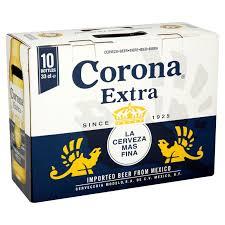 Corona Beer Deals ⇒ Cheap Price, Best Sales in UK - hotukdeals