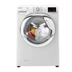Hoover DXOC47C3 1400rpm Washing Machine - £229 @ Electrical Discount UK