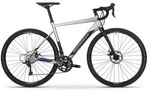 Boardman ADV 8.8 Adventure Bike £640 @ Halfords