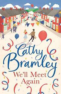 We'll Meet Again: A beautiful and uplifting new short story from the Sunday Times Bestseller Kindle Edition  - Free Download @ Amazon