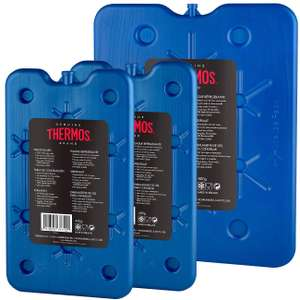 Thermos Freeze Boards, 1 x 800 g/2 x 400 g, Pack of 3 now £5.99 (Prime) + £4.49 (non Prime) at Amazon