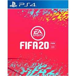 FIFA Deals ⇒ Cheap Price, Best Sales in UK - hotukdeals