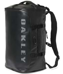 Oakley Training Duffle Bag  - £42.90 Delivered @ Golf Online