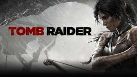 [Steam] Tomb Raider (2013) PC - £1.98 with code @ Green Man Gaming