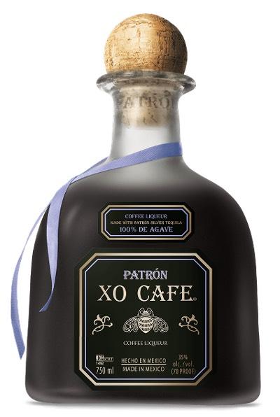 Patron Xo Cafe 70Cl - £24 @ Tesco