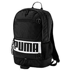 Puma Deck Backpack 24L - £15 @ Amazon Prime / £19.49 non-Prime
